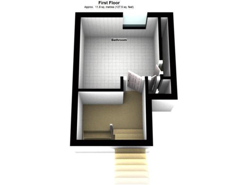 5 Moredun Terrace